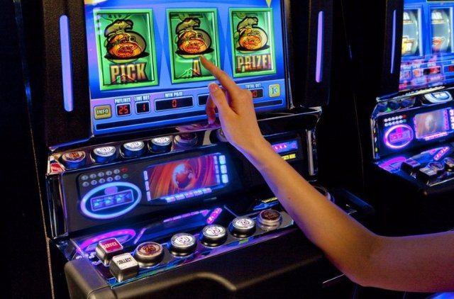 Официальный сайт казино Фараон качественный и надежный ресурс