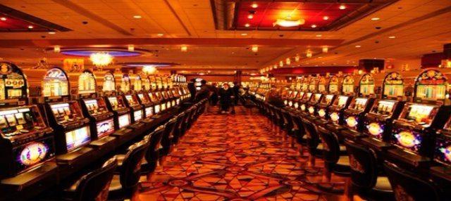Посещайте зеркало казино Вавада