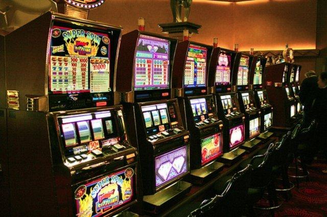 Что предлагает лицензированное казино Фреш