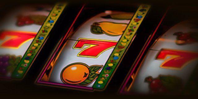 Развлечения в казино X онлайн бесплатно