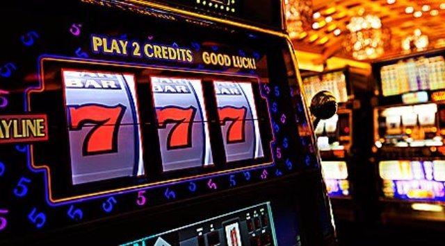 Официальный сайт онлайн-казино Вулкан Рояль