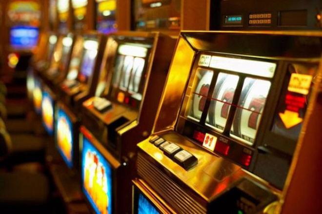 Детективные игровые автоматы от Плей Фортуна