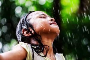 Каким будет лето в Таиланде: прогноз