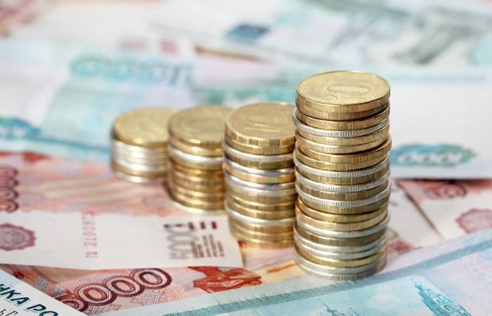 В Крыму могут ввести штрафы за неуплату курортного сбора