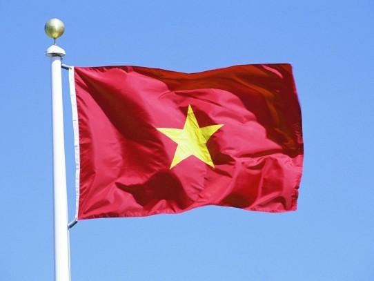 МИД предупредил туристов о митингах во Вьетнаме