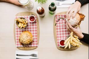 Где и что поесть болельщикам в Калининграде на ЧМ-2018