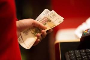 Россияне тратят на путешествия на 500$ больше европейцев
