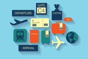 В будущем цена авиабилета будет индивидуальной для каждого