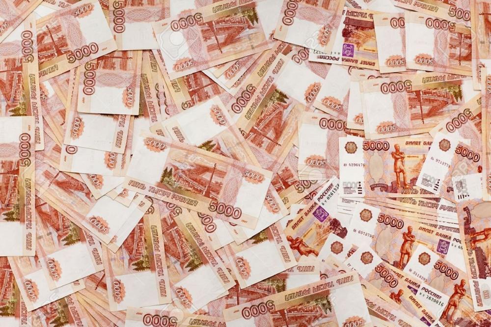 Мошенник украл у директора московской турфирмы более 4 млн рублей