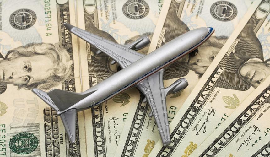 Bravo Airways обвинила Oasis Travel Ukraine в неуплате за девять рейсов