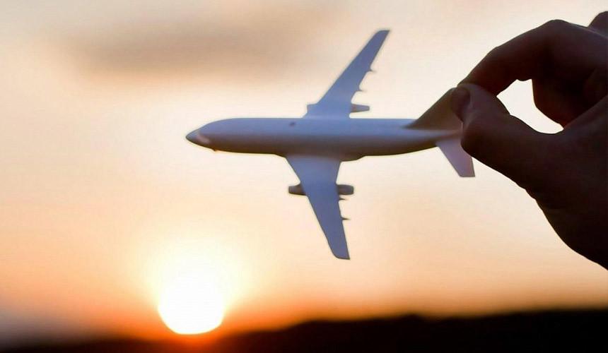 Рейсы в Тунис снова проредили
