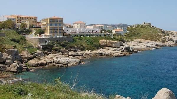 Испанские банки выставили на продажу более 18 000 жилых объектов на побережье со скидками до 60%