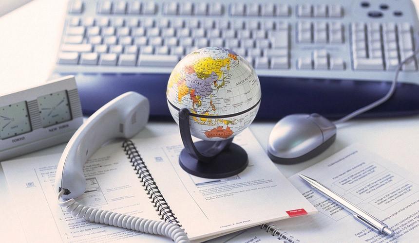 Турагентства: по ряду стран заметно оживился спрос