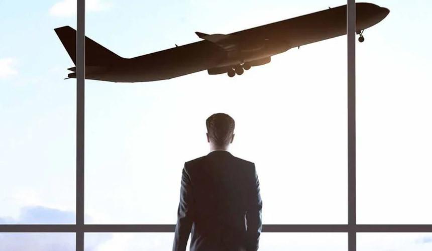 «Оазис» рассказал о невыполнении обязательств Bravo Airways и объявил о поиске нового перевозчика