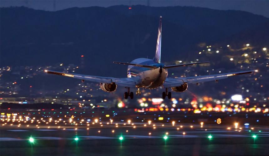 Туроператоры расширяют полетную программу в Египет