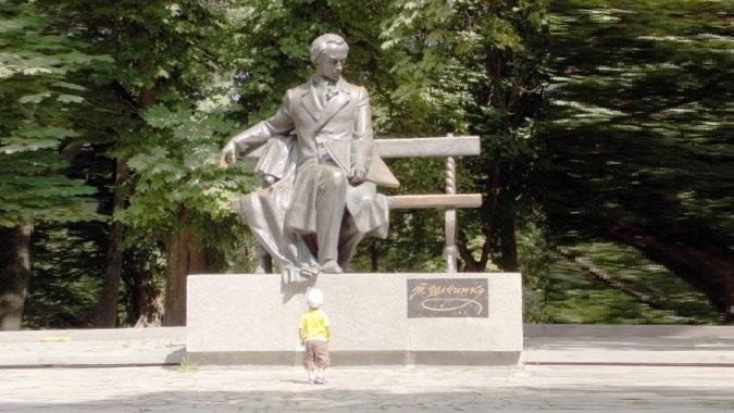 Туристический информационный центр в Чернигове: и снова здравствуйте