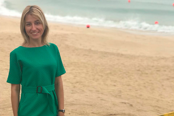 Туроператор «ICS Travel Group» назначил нового директора по развитию