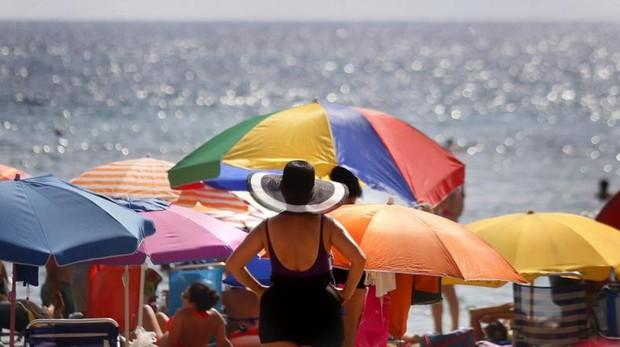 Каким будет это лето в Испании?