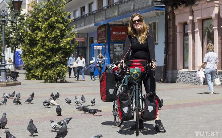 Фото: Станислав Коршунов