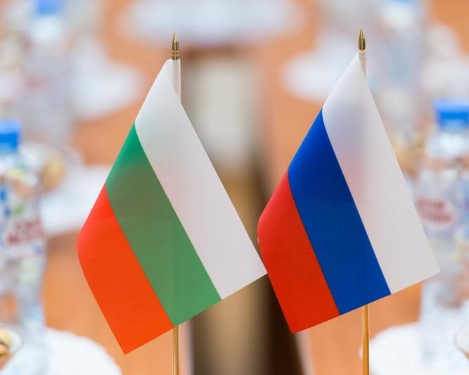 2019-й станет перекрестным годом туризма России и Болгарии