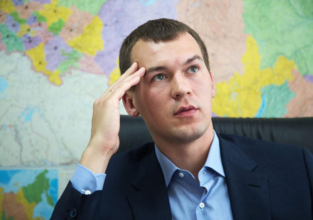 Кандидат на пост главы Ростуризма от ЛДПР призвал туристов не отдыхать за рубежом