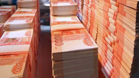 Туапсе обанкротившийся отель задолжал кредиторам 1.7 млрд руб.