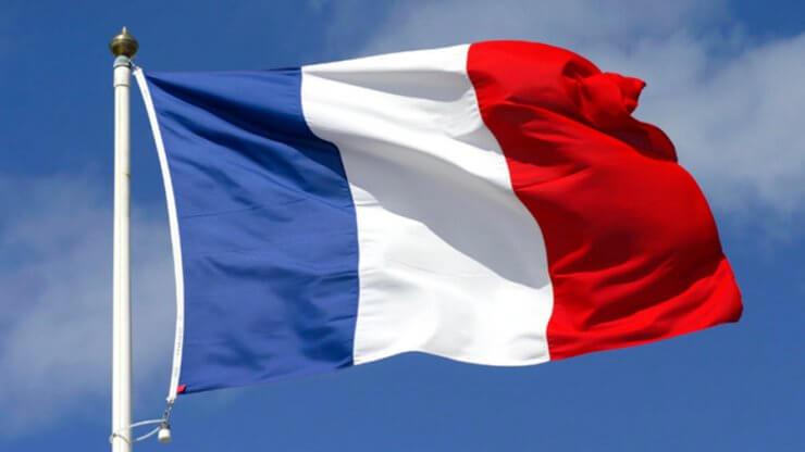 Посольство Франции: срок выдачи виз увеличится на несколько дней