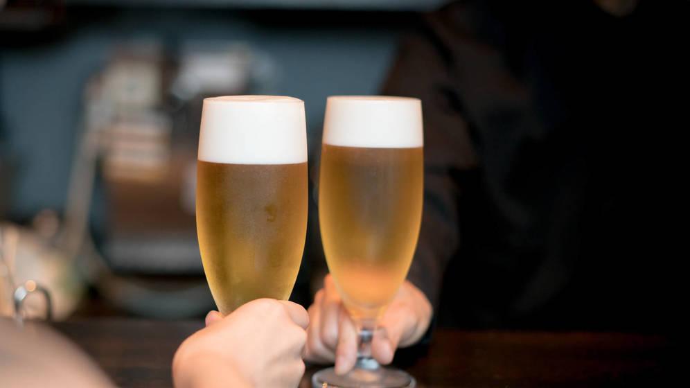 Почему в Испании, в отличие от других европейских стран, безалкогольное пиво пользуются большой популярностью?