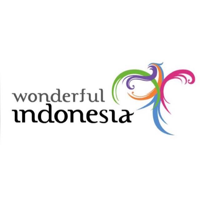 «Прекрасная Индонезия» раскрывает свои планы об увеличении турпотока из России