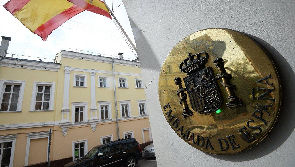 Испания сократит срок выдачи визы для российских туристов