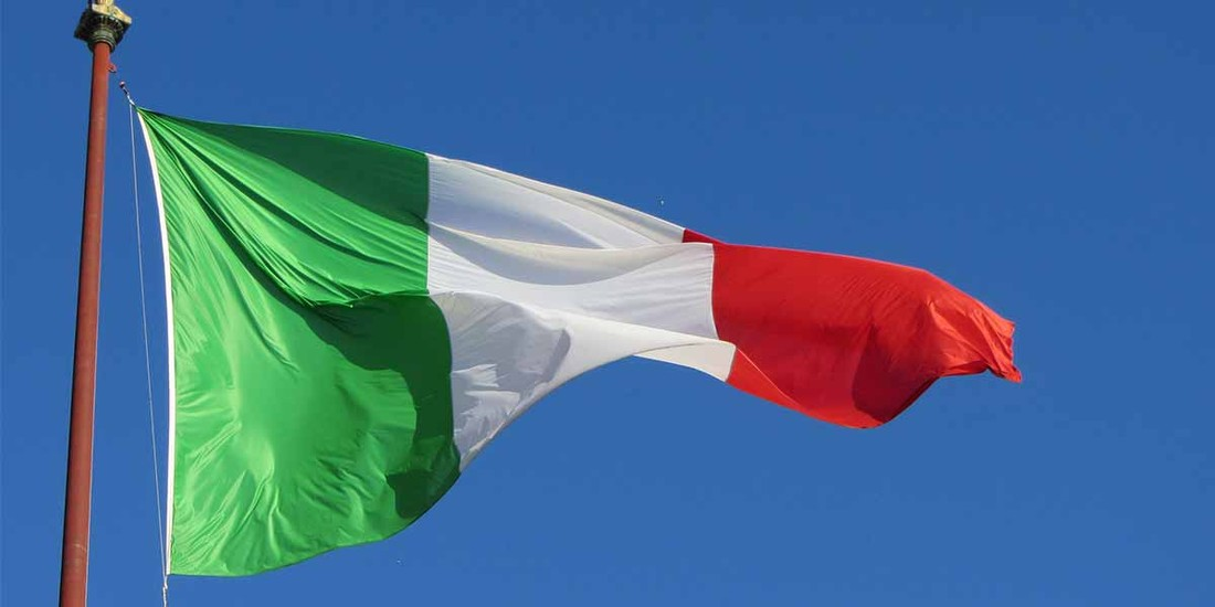 Генконсульство Италии в РФ разрабатывает новые правила аккредитации туроператоров