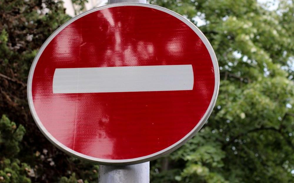 В Крыму предложили закрыть курорты для личного автотранспорта туристов
