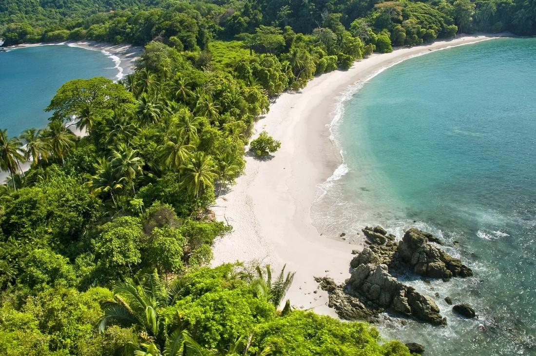 Эксперты: Коста-Рика остаётся одним из самых стабильных направлений для российских туристов