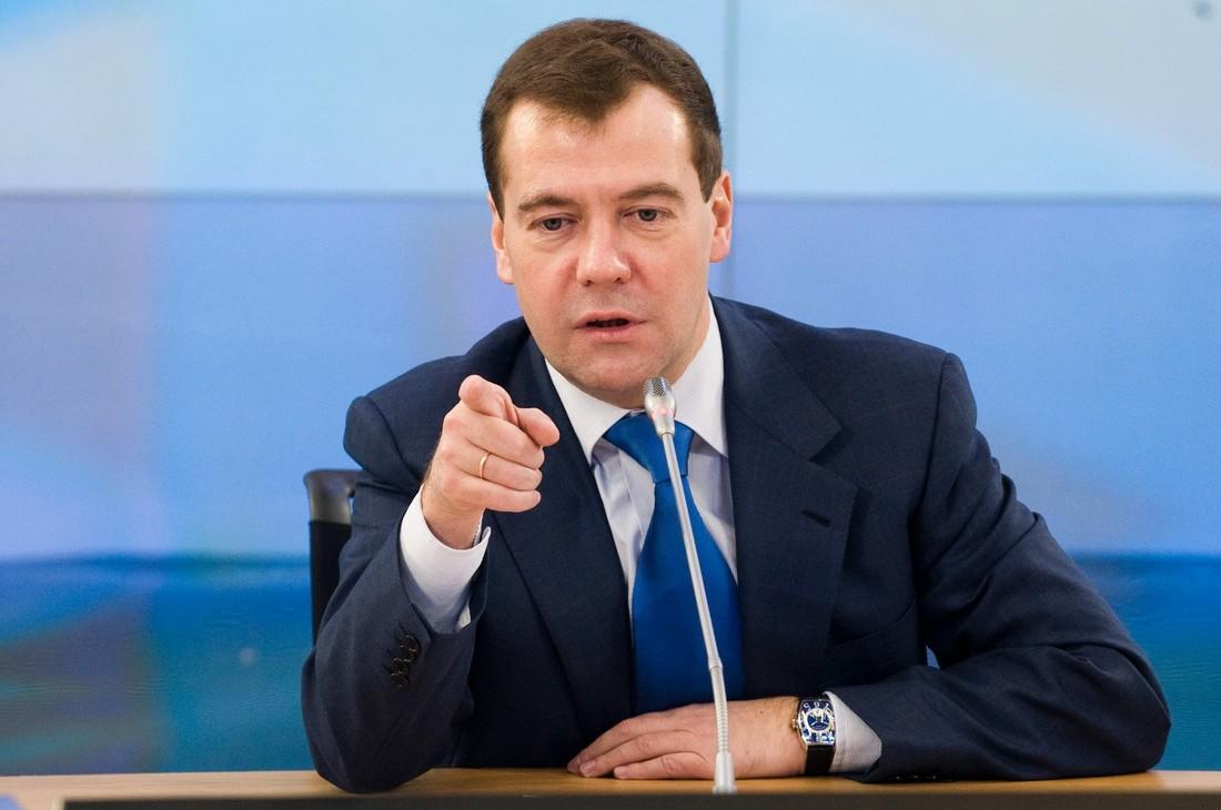 Интуристам компенсируют поездки в Россию