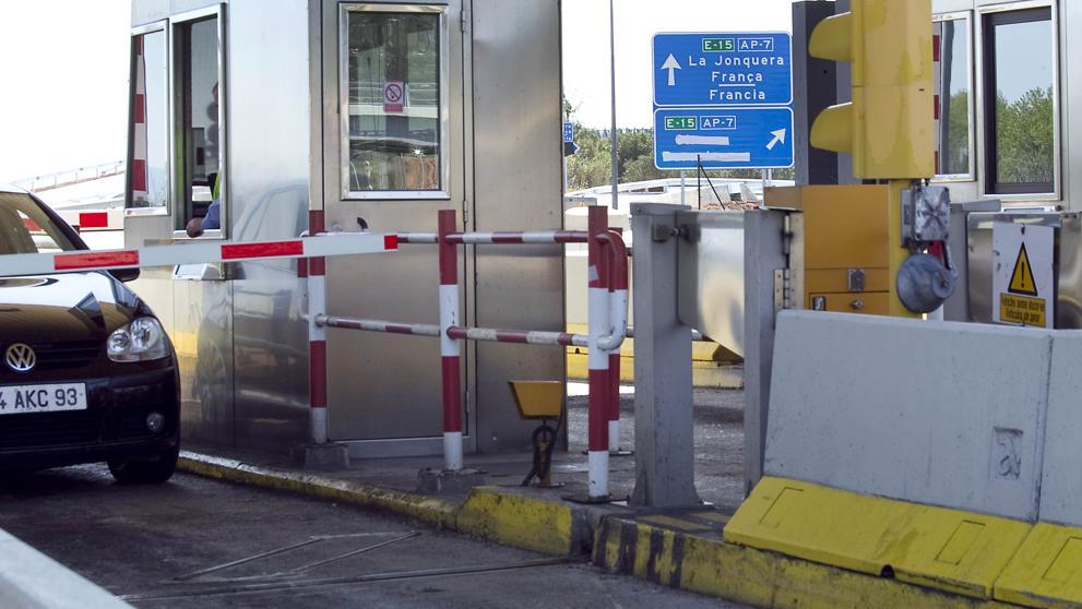Правительство Испании отменит плату на участках некоторых автомагистралей по окончании срока концессионных соглашений