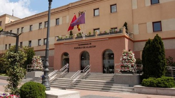 Пять самых богатых муниципалитетов Испании находятся в Сообществе Мадрид, а восемь самых бедных – в Андалусии