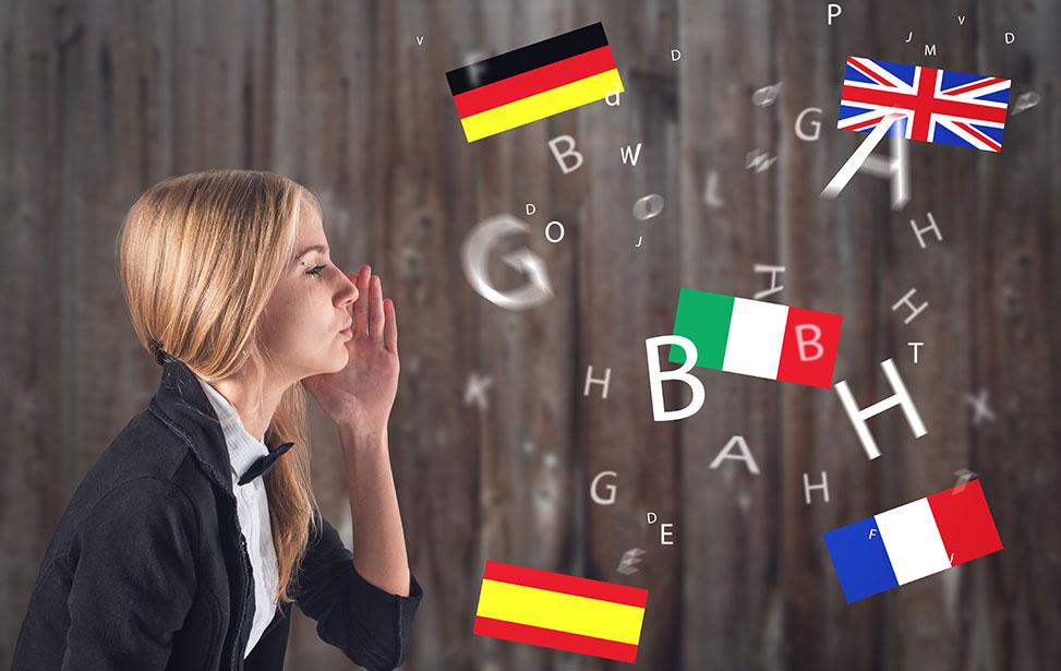 Чемпионат мира выявил дефицит гидов-переводчиков для туристов