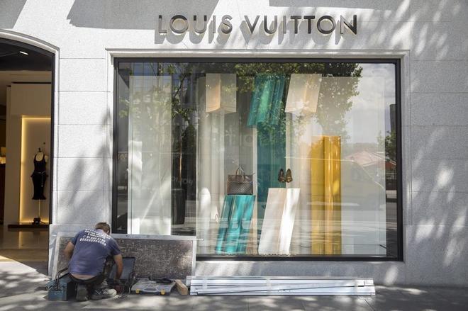Испания – лидер по показателю роста продаж предметов роскоши