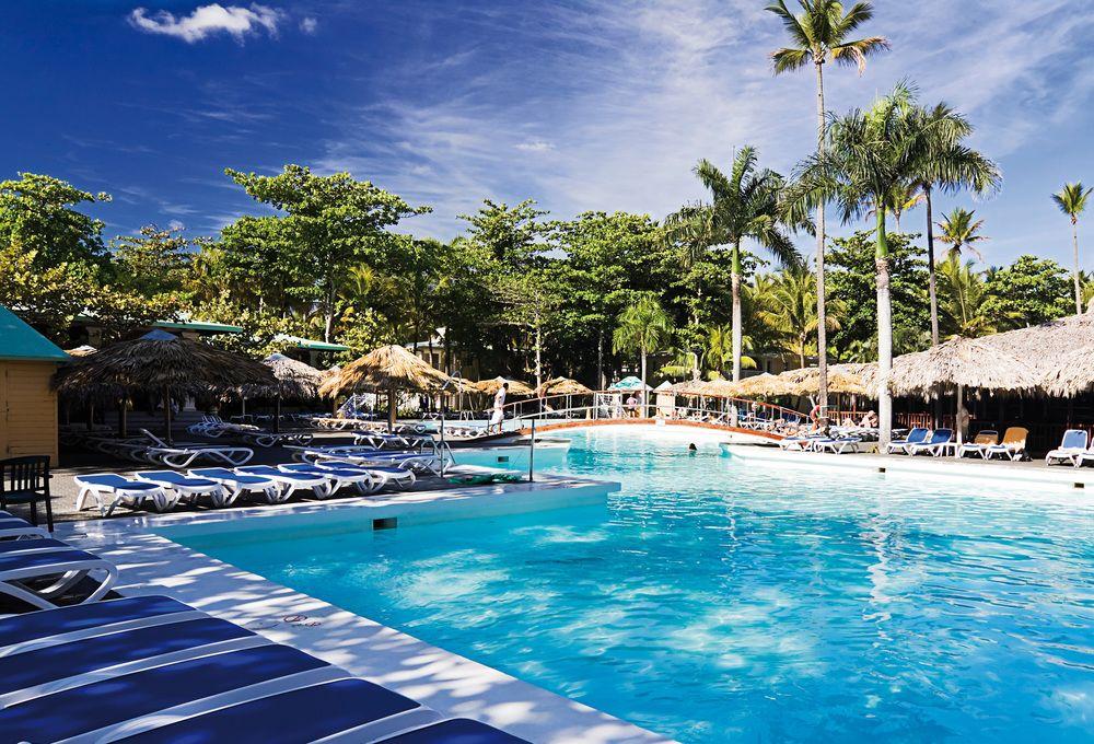 Группа Senator Hotels&Resorts открыла первый отель в Пуэрто-Плате