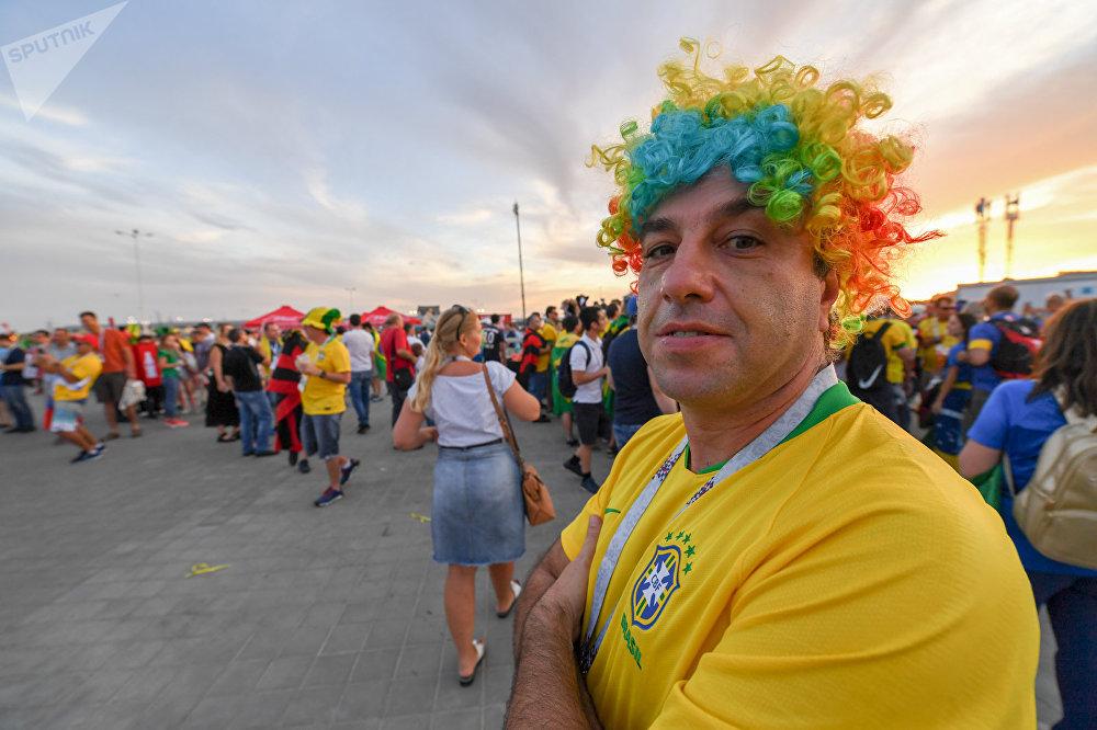 Для футбольных туристов Ростов-на-Дону запустил экскурсионные программы