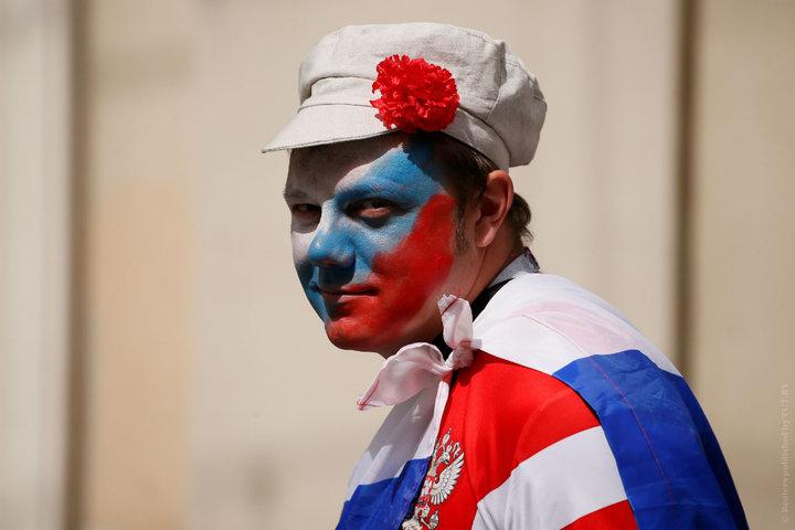 В Госдуме РФ поспорили про секс во время ЧМ по футболу, в Кремле посоветовали не вмешиваться