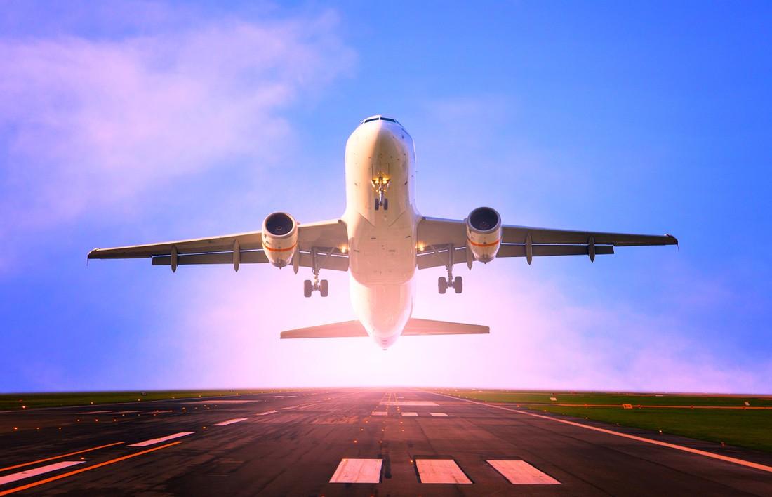 Росавиация: все российские чартерные авиакомпании получили допуски на летний период