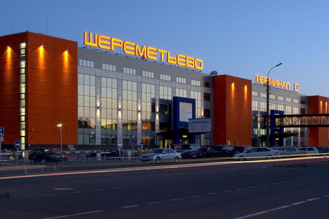 В рейтинг лучших и худших аэропортов мира вошли три российских