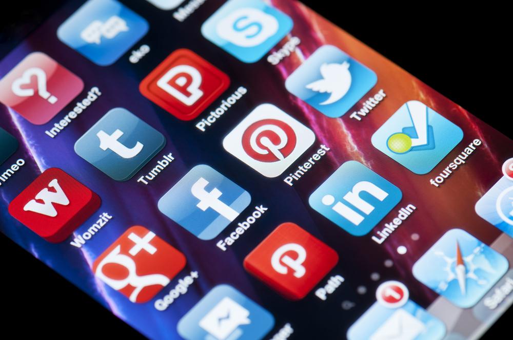 Для рекламы туристических возможностей туристам на Хайнане разблокируют Youtube, Facebook и Twitter