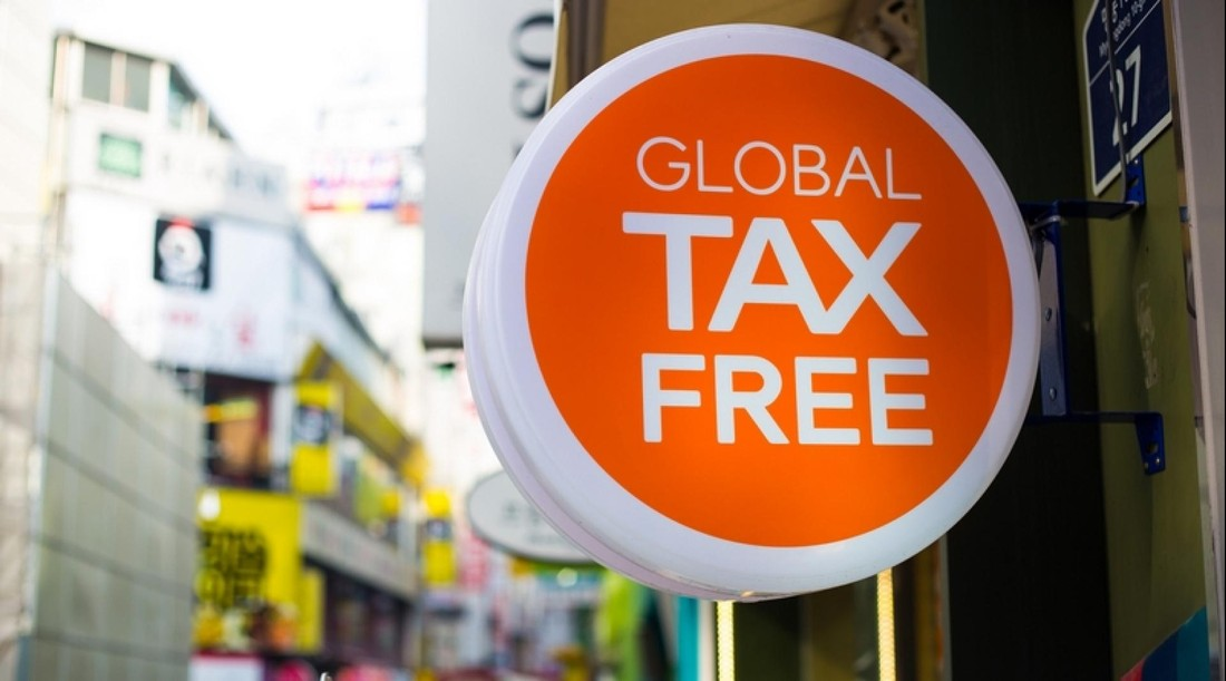 Испания отменяет минимальную сумму для покупок tax free ради увеличения шопинга туристов