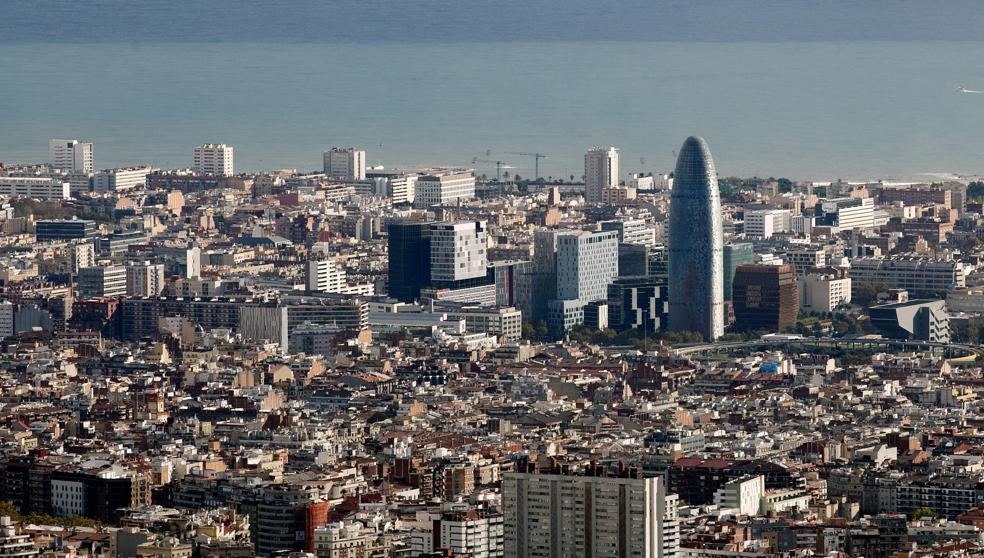 Барселона и Каталония продолжают лидировать по числу создаваемых компаний