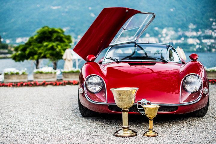 Фото: автопроизводителей, Motor1 и BMW Group Classic