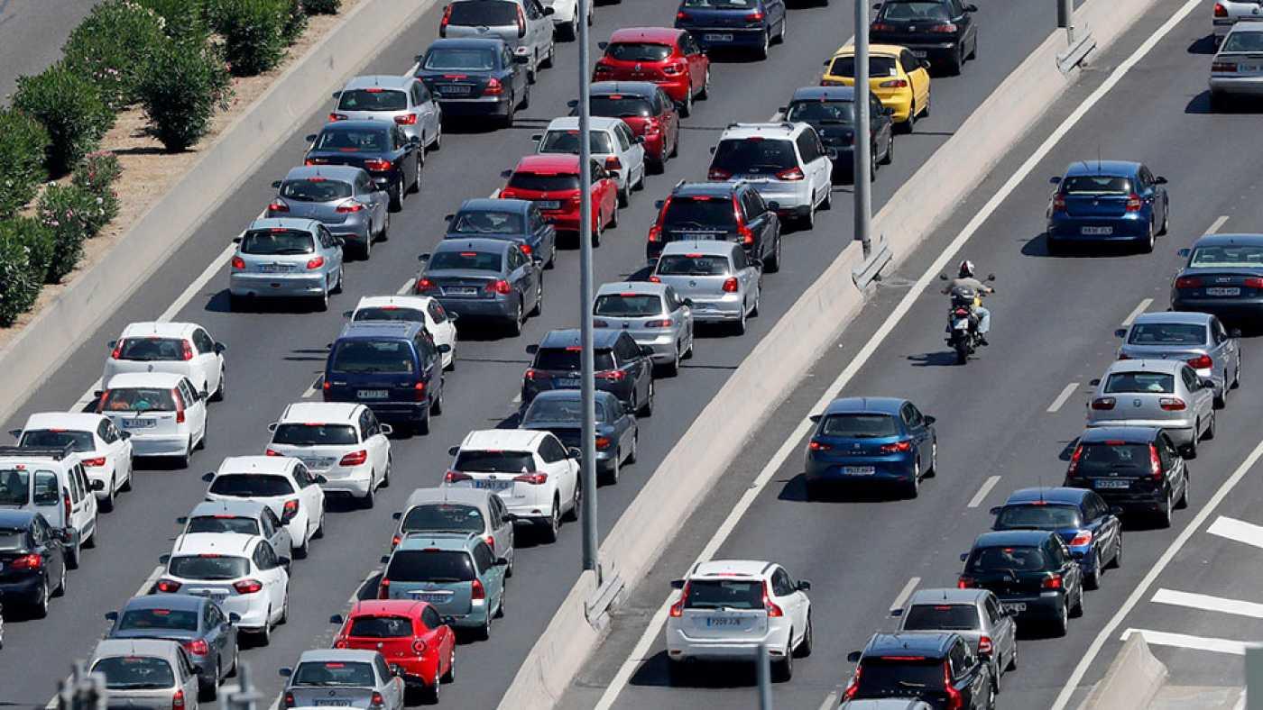 В летний сезон отпусков приоритетной задачей дорожной полиции Испании станет контроль за соблюдением скоростного режима