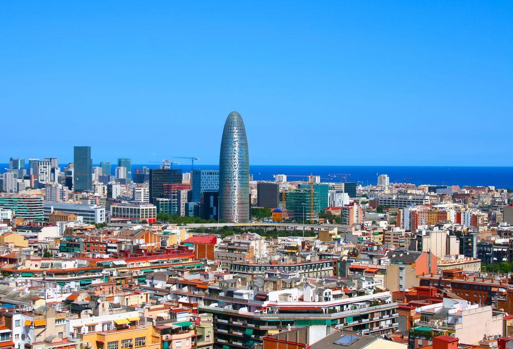 Россияне возвращаются на жилищный рынок Барселоны