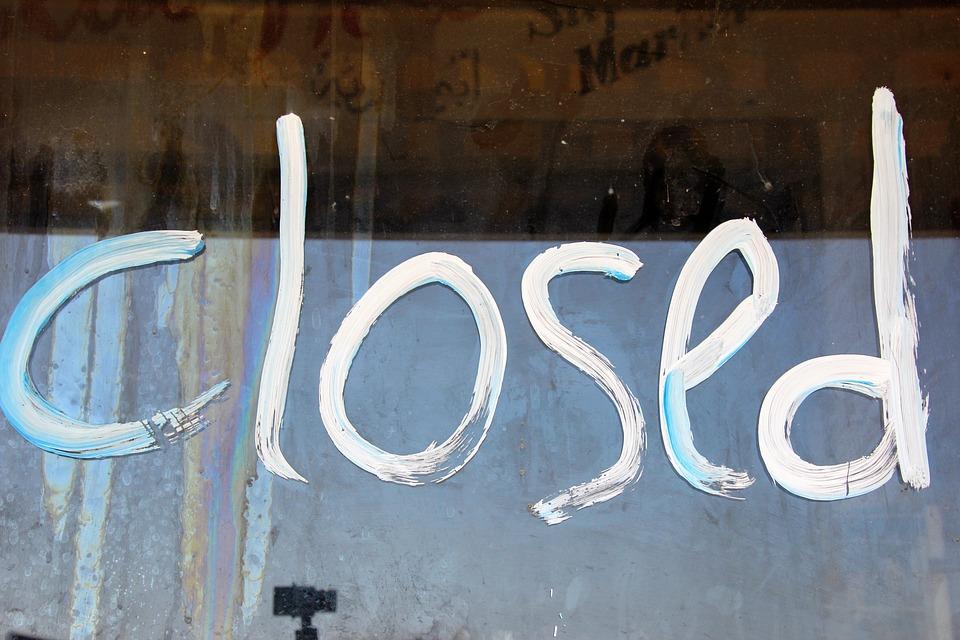 Второй крах на одну неделю: закрылся туроператор «Polar tour»